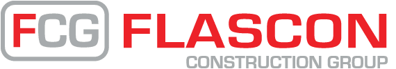 Flascon Construction Group